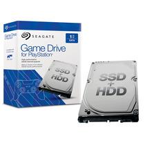 Hdd+ssd Hibrido Box Playstation Seagate 9jb1aa-570 Stbd100