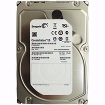 Hd - Ibm - 2tb Hd (desktop 7200rpm) Servidor Desktop Outros