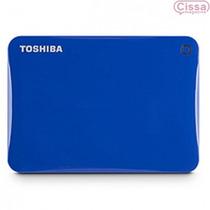 Oferta Hd Externo Toshiba 500gb Usb 3.0 Transporte Grátis
