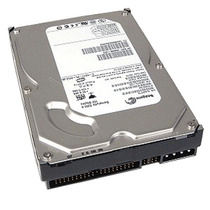 Hd 160gb Ide 3,5 7200rpm 2m Seagate St3160212a