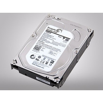 Hd Interno 4 Tera Seagate 4000gb Desktop Sata 3 - 5900 Rpm