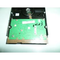 Logica Hd Maxtor Diamondmax 21-stm3160215a- Pata 160gb - Ide