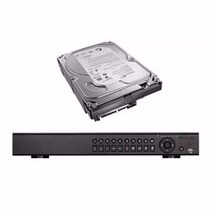 Hd 500gb Sata 7200rpm Seagate Barracuda Desktop Dvr
