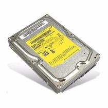 Hd Para Pc 1tb Sata 3.5 Samsung 7200rpm/32m Modelo Hd103sj