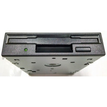 Kit Com 10 Drives De Disquete Floppy Sony Mpf920 Preto Usado