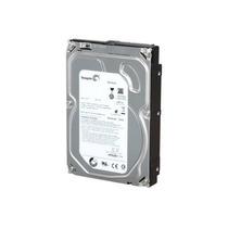 Hard Disk Seagate 500gb 7200rpm 16mb Sata 6gb/s [st500dm002