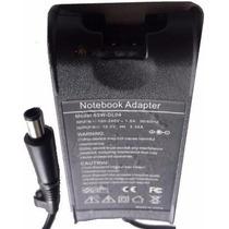 Fonte Carregador Notebook Dell Inspiron 65w 1525 1545 1551
