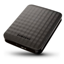 Hd Externo 1tb Samsung M3 Portatil 1000gb 2,5 Usb 3.0