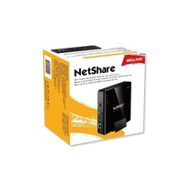 Case Welland Netshare Me-758gns 10/100/1000