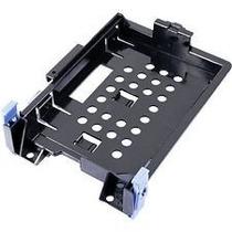 Gaveta Suporte Hd Dell Optiplex Gx 520 Gx620 Sff