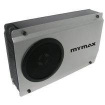 Case Gaveta C/cooler P/hd Sata E Ide 3.5 Externa Usb Mymax