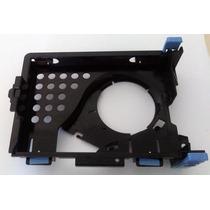Suporte Base Hd Dell Optiplex 740 745 755 E Gx620 Sem Cooler