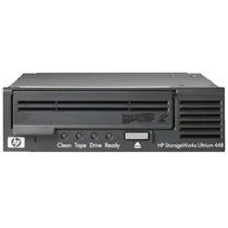 Hp Storageworks Ultrium 448 Lto 2 Scsi 200/400gb Dw016a