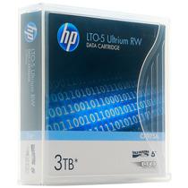Fita Hp Lto-5 Ultrium Rw 3.0 Tb