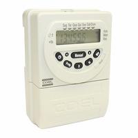 Interruptor Horário Coel Rtst-20 100~240vca