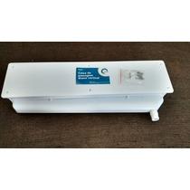 Caixa Passagem Para Dreno Tubulação De Ar Condicionado Split