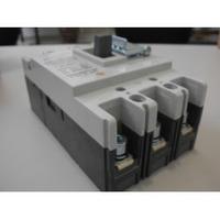Disjuntor Em Caixa Moldada Jng Djm1-63l 50a