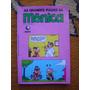 Monica Nº 9 - As Grandes Piadas De 1987 - Ed. Abril