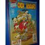 Disney Especial Nº 89 Caça Ao Tesouro - Reedição 1995