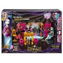 Monster High 13 Desejos Dj Spectra Conecta Ao Mp3 - Mattel