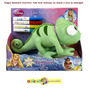 Rapunzel - Colorindo O Pascal - Original Long Jump