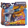 Pistola Slugterra (burpy&spinner)