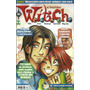 Witch As Bruxinhas Nº 62