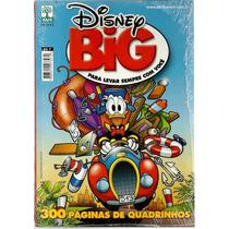 Gibi Disney: Disney Big #07 - Gibiteria Bonellihq
