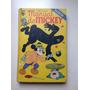Manual Do Mickey Walt Disney Editora Abril Primeira Edição