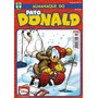 Almanaque Disney Pato Donald N 15