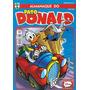 Almanaque Disney Pato Donald N 12