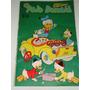 Pato Donald Nº 1092/1972. Papagaiadas. Nova Quase Banca