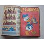 Lote 13 Revistas Pato Donald Zé Carioca Do 737 Ao 823 - 1965