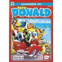 Pato Donald * Nº 29 * Disney Comics * Original * Novo