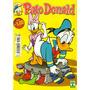 Pato Donald # 2230 - Dez/2001 Walt D.: Um Século De Fantasia
