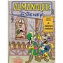 Almanaque Disney Nº 228 Maio De 1990 Usado Bom Promoção
