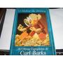 O Melhor Da Disney Obras Completas De Carl Barks N 5