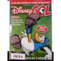 Gibi Disney Gol 02 História Do Futebol 160pág - Frete Grátis