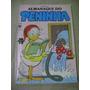 Almanaque Peninha Lote 2 Revistas 2 E 3 Ano 1987 Abril
