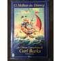 O Melhor Da Disney Obras Completas De Carl Barks 25