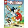 Tio Patinhas * Nº 603 * Disney Comics * Original * Novo