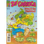 Ze Carioca Revista Nº 2127 Editora Abril Jovem