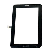 Tela Touch Samsung P3100 Galaxy Tab 2 Adesivo 7 Polegadas