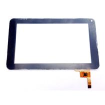 Tela Touch Cce Tr71 Motion Tab 7 Polegadas C/garantia