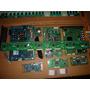 Placa Y-buffer Da Tv Plasma Samsung Pl50c450b1 Lj41-08459a