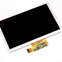 Display Lcd Sm-t111 T110 Samsung Galaxy Tab 3 Lite Envio Já
