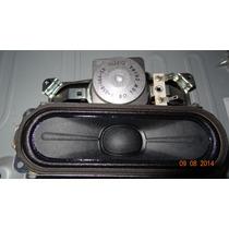 Alto -falante Tv Lcd Sony Kdl-40bx405 1-858-364-23 8r 10w