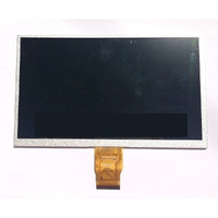 Display Lcd Tela Vidro Tablet Cce Tr91 T935 9 Polegadas