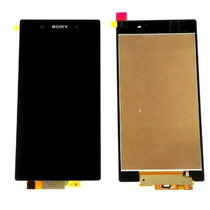 Display Lcd Tela Touch Sony Xperia Z1l39h L39 C6902 C6903