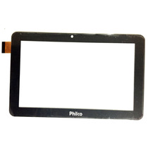 Tela Touch Philco Ph7itv Ph7i Tv Tela 7 Original Pronta Ent